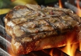 LongHorn Steakhouse - Fayetteville, GA