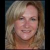 Irene Sisson - State Farm Insurance Agent