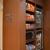Fairfield Inn & Suites by Marriott Nashville Smyrna