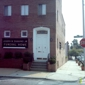 Zannino Funeral Home - Baltimore, MD