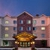 Staybridge Suites Newport News-Yorktown