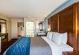 Quality Inn - Catonsville, MD