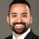 Edward Vasquez: Allstate Insurance