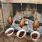 Fireside Dining-Empire Cyn Ldg - Park City, UT