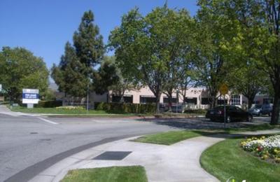 Emq Families First - San Jose, CA
