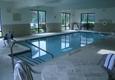 Hampton Inn Stroudsburg/Poconos - Stroudsburg, PA