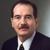 Dr. John W Cassels, MD