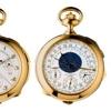 World Jewelry Buyers ( Cash 4 Gold , Diamond, Watch )