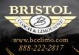 Bristol Coach Limousine - Norton, MA