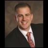 Jeff Berthney - State Farm Insurance Agent