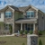 Benevento East by Pulte Homes