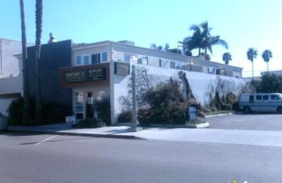 The Hidden Spa - San Diego, CA
