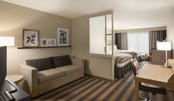 Country Inn & Suites By Carlson, Bozeman, MT - Bozeman, MT