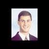 John Nicolucci - State Farm Insurance Agent
