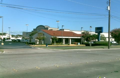 Reflections Design Studio - Arlington, TX