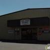 916 Poker Depot