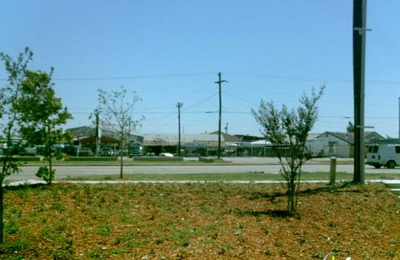 Furniture Depot Warehouse - Dallas, TX