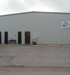 FRISCO MOVING SYSTEMS - Frisco, TX