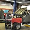 Knightdale Tire & Service Center - North Carolina