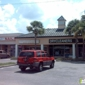 Trattoria Pasquale - Tampa, FL