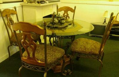 lost treasures thrift store 808 e taft sapulpa ok 74066 yp com rh yellowpages com