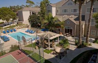 Residence Inn by Marriott San Diego Rancho Bernardo/Carmel Mountain Ranch - San Diego, CA