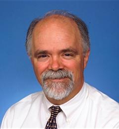 Anderson, Christian B, MD - Napa, CA