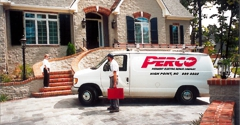 Piedmont Electric Repair Company - High Point, NC