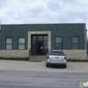 Brooks W M Plumbing Company Inc