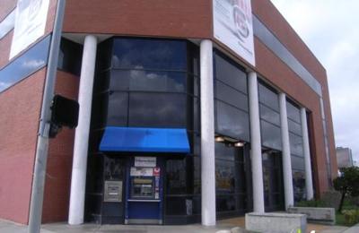 Hanmi Bank 933 S Vermont Ave, Los Angeles, CA 90006 - YP com