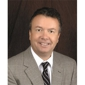 Mike Drury - State Farm Insurance Agent - Louisville, KY
