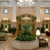 Embassy Suites by Hilton Milpitas Silicon Valley