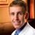 Dr. Eric E Reish, MD