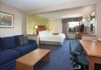 Hampton Inn - Thornton, CO