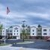 Candlewood Suites Columbus-Northeast