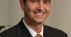 Dr. Doron Kalman, DDS - Rego Park, NY