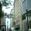 Boston Health Care For Hmlss