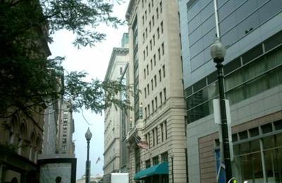 map program boston ma Map Program 39 Boylston St Boston Ma 02116 Yp Com map program boston ma