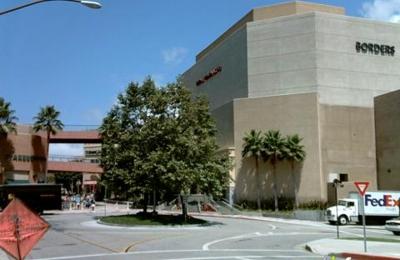 Stoltz Management - Rolling Hills Estates, CA