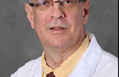Dr. Ralph V. Greenberg, MD - Detroit, MI