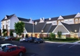 Residence Inn by Marriott Somerset - Somerset, NJ