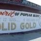 Klid 1340 AM - Poplar Bluff, MO