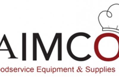 Aimco Equipment - Little Rock, AR