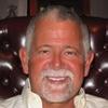 Robert E. Lee Family Dentistry