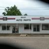 Bailey's Auto Parts