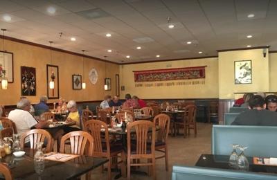 Peachy Szechuan Chinese Restaurant Lounge 3753 Tamiami Trl E Download Free Architecture Designs Ogrambritishbridgeorg