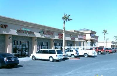 Village Pub & Poker - Las Vegas, NV
