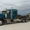 Abertson Towing & Recovery
