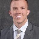 Edward Jones - Financial Advisor:  Tyler M Brough