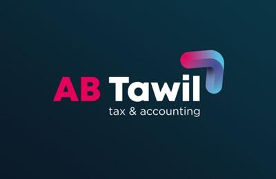 AB Tawil - San Diego, CA